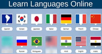 Mondly Review (2019): Premium App to Learn 33 Languages Fast