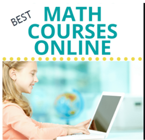 Best Online Math Programs